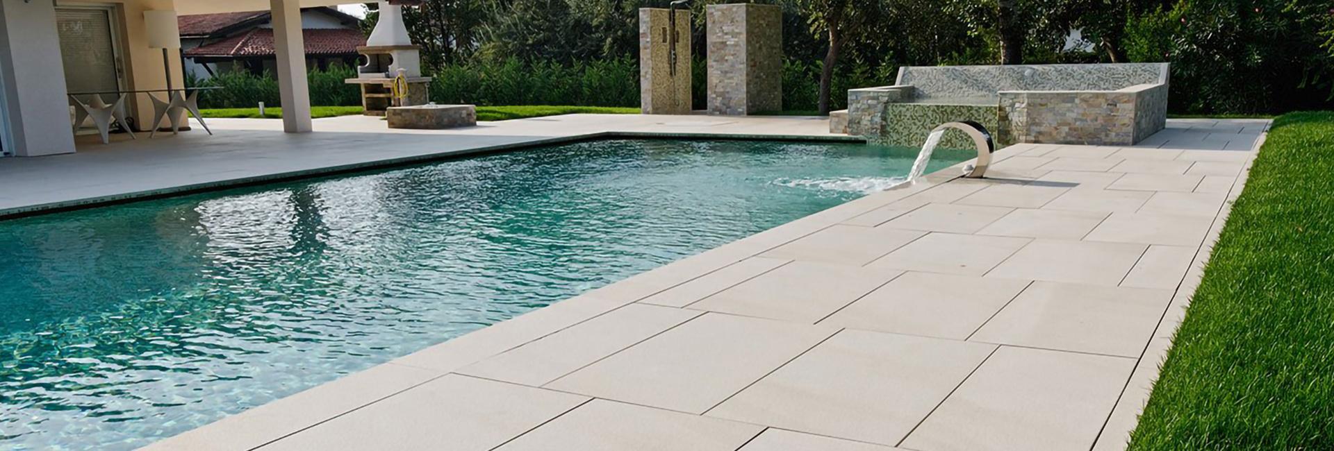 Pavimenti Per Terrazzi Esterni piastrelle per esterni - bema desio